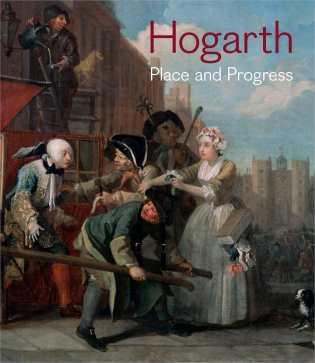 Hogarth, Place and Progress