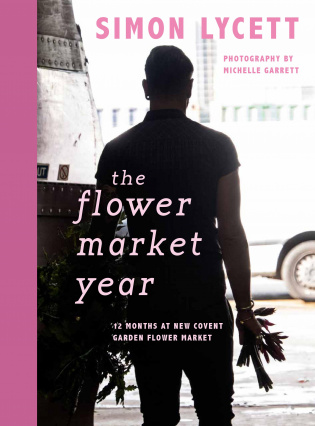 The Flower Market Year