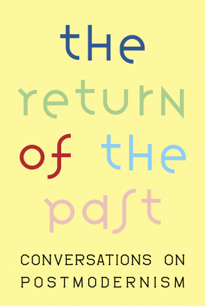 The Return of the Past