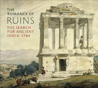 The Romance of Ruins